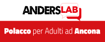 ANDERS LAB – Polacco per adulti ad Ancona