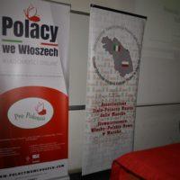 Bilinguismo Italia Polonia ANDERS Scuola Polacca Ancona 049