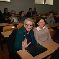 Bilinguismo Italia Polonia ANDERS Scuola Polacca Ancona 137