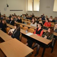 Bilinguismo Italia Polonia ANDERS Scuola Polacca Ancona 170