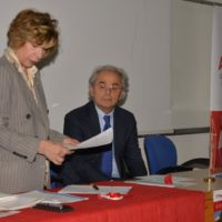 Bilinguismo Italia Polonia ANDERS Scuola Polacca Ancona 226