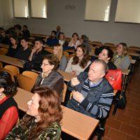 Bilinguismo Italia Polonia ANDERS Scuola Polacca Ancona 229