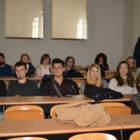 Bilinguismo Italia Polonia ANDERS Scuola Polacca Ancona 248