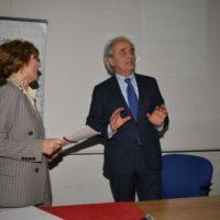 Bilinguismo Italia Polonia ANDERS Scuola Polacca Ancona 256