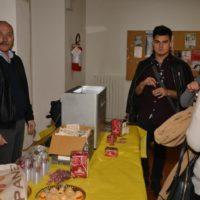 Bilinguismo Italia Polonia ANDERS Scuola Polacca Ancona 28