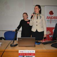 Bilinguismo Italia Polonia ANDERS Scuola Polacca Ancona 285