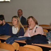 Bilinguismo Italia Polonia ANDERS Scuola Polacca Ancona 377