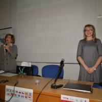 Bilinguismo Italia Polonia ANDERS Scuola Polacca Ancona 406