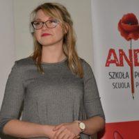 Bilinguismo Italia Polonia ANDERS Scuola Polacca Ancona 410