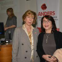 Bilinguismo Italia Polonia ANDERS Scuola Polacca Ancona 432