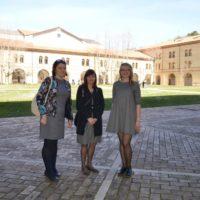 Bilinguismo Italia Polonia ANDERS Scuola Polacca Ancona 483