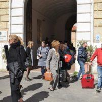 Bilinguismo Italia Polonia ANDERS Scuola Polacca Ancona 512