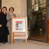 Bilinguismo Italia Polonia ANDERS Scuola Polacca Ancona 520