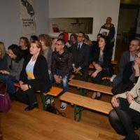 Bilinguismo Italia Polonia ANDERS Scuola Polacca Ancona 544