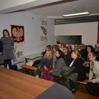 Bilinguismo Italia Polonia ANDERS Scuola Polacca Ancona 550