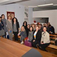 Bilinguismo Italia Polonia ANDERS Scuola Polacca Ancona 556