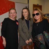 Bilinguismo Italia Polonia ANDERS Scuola Polacca Ancona 6