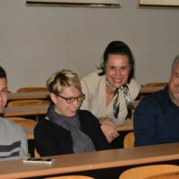 Bilinguismo Italia Polonia ANDERS Scuola Polacca Ancona 68