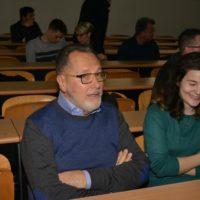 Bilinguismo Italia Polonia ANDERS Scuola Polacca Ancona 86