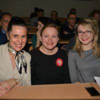 Bilinguismo Italia Polonia ANDERS Scuola Polacca Ancona 95
