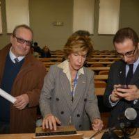 Bilinguismo Italia Polonia ANDERS Scuola Polacca Ancona BILINGUE 2