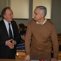 Bilinguismo Italia Polonia ANDERS Scuola Polacca Ancona BILINGUE 5
